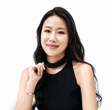 мнения экспертов о корейской косметике