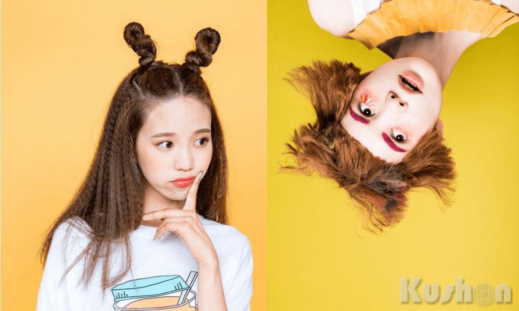 подходит ли корейская косметика европейцам