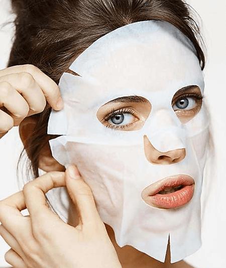 отзывы косметологов о корейских масках