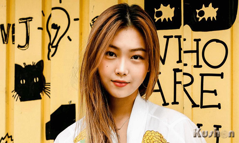 качественная корейская косметика