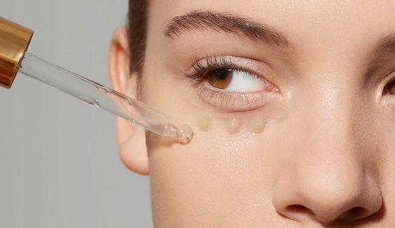 замедлить старение кожи лица
